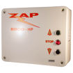 8825-3-HP-CONTROL-BOX.jpg