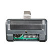 102-0155-battery-compartment.jpg