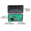 102-0155-circuitry-infographic.jpg