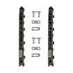 S10868V003-Parts.jpg