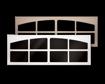SIGNATURE-WINDOW-PRIMARY.png