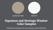 HERITAGE-WINDOW-COLORS.png