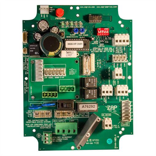 ZAP-8800-3-HP-PNL-Primary.jpg