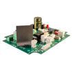 ZAP-8800-3-HP-PNL-Angled.jpg