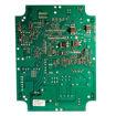 ZAP-8800-3-HP-PNL-Back.jpg