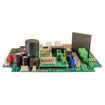 ZAP-8800-3-HP-PNL-Side.jpg