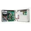 8800-3-HP-PB-Open.jpg