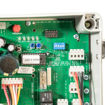 8800-3-HP-PB-Circuts.jpg