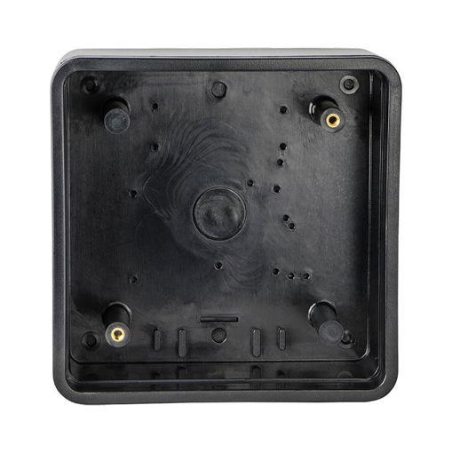 10BOX475SQSM-PRIMARY.jpg