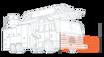 MLC-K36-Fire-Truck.png