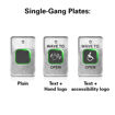 10MS41-PLATE-SINGLE-GANG-PLATES.jpg