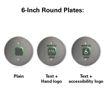 10MS41-PLATE-ROUND-PLATES.jpg