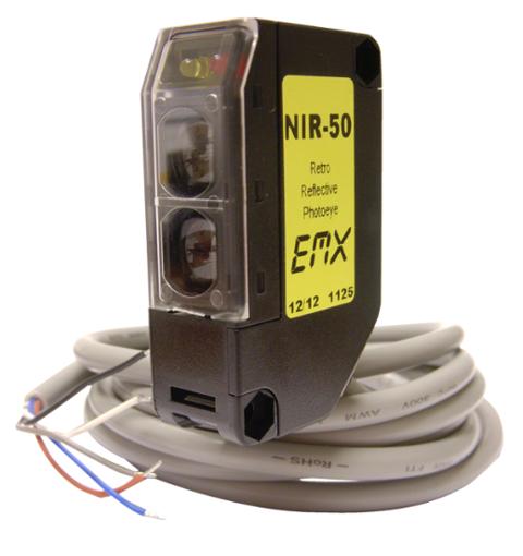 NIR-50-PRIMARY.png