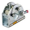 1516-cam-action-tensioner-PRIMARY.jpg