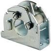 1516-cam-action-tensioner-BACK.jpg
