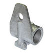 1-cast-axle-supportbracket-back.jpg