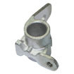 1-cast-axle-supportbracket-flat.jpg