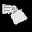 MWave-Tilt-Angles_B.png