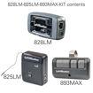 828LM-825LM-893MAX-KIT_Main-ACT.jpg