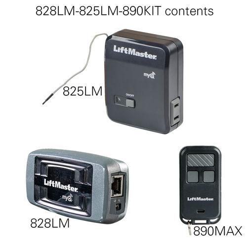 828LM-825LM-890KIT_Main-ACT.jpg